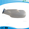 /product-detail/ltpb003-male-urine-bottle-1819025754.html