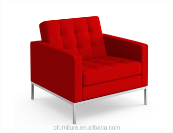 Best living room decor furniture sofa new designs 2015.