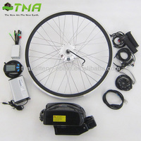 2013 new products 36V250W bicycle electric