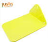 new product ideas 2015 plastic kitchen cutting boards