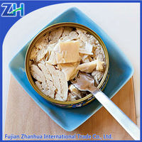 quality assured lowest price canned tuna types of canned food products