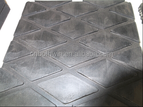 cow mats prices,dairy farm products cow mat, man and animal mating