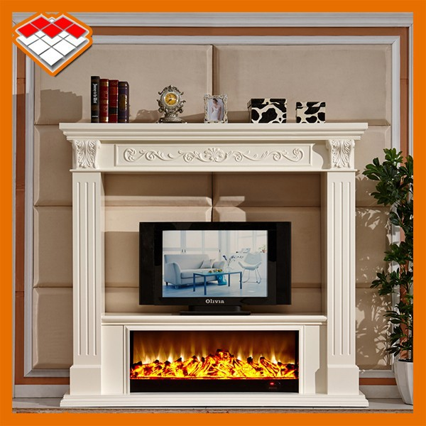 Decorative Fireplace Decorative Arched Insert Fireplaces Stovax Traditional