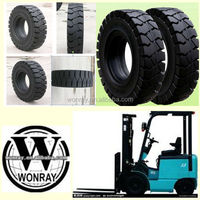 china top 10 tyre brands forklift solid tire 5.50-15 with low price, new tyre factory,