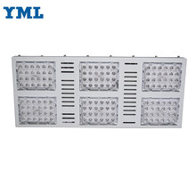 no fan high power low energy consumption 300-1000w smart control unique ceramic led grow lights