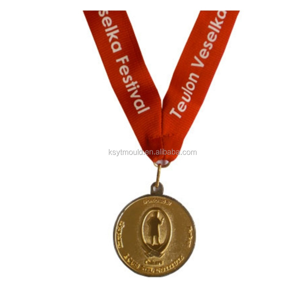 Medals cheap award medal sport medal trophies