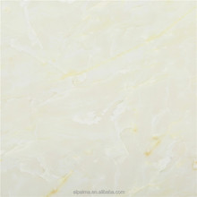 Porcelain building materials low price ceramic vitrified tile