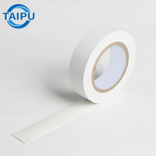 Free Samples Fire Resistance PVC Adhesive Electrical Tape, Insulation Tape