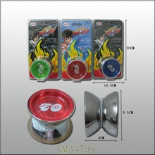 metal <strong>yoyo</strong> die cast <strong>yoyo</strong>