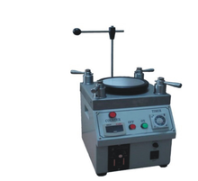 China made equal to Japan Seikoh Giken NEOPL-2000A fiber optic polishing machine