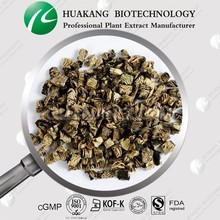 Women Health Black Cohosh Powder Extract Triterpene Glycoside