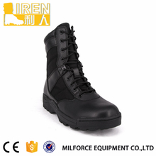 High quality newest fashion boot military