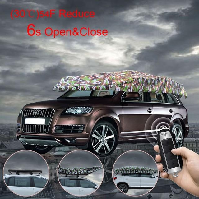 SUNCLOSE technic car window shades and blinds taffeta cotton