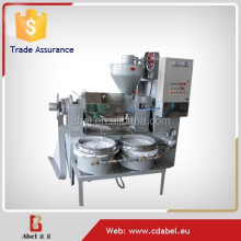 Corn Oil Extraction Machine Export Extra Virgin Olive Oil