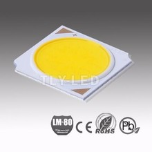 Shenzhen 220v ac cob led chip manufacturers