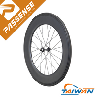Good price hot sell bicycle parts carbon fiber quality wheelset