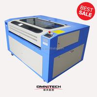 laser cutting /engraving machine cnc RECI 1390
