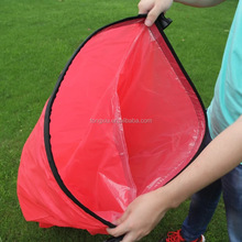 2016 New Functional Outdoor One Mouth Inflatable Lazy Hangout Sleeping Air Bag,Air Sofa Beach Lounge Laybag