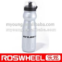 Plastic Sport bottle