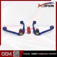 Wholesale High Quality suspension control arms