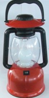 ROHS Certification automotive camping gas lamp lantern