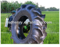 new paddy field tyres 14.9-28