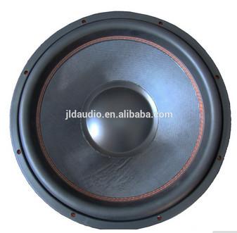 High_Performance_15_SPL_Car_audio_Subwoofer (1).jpg
