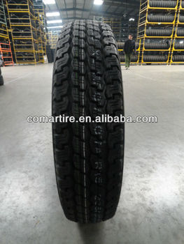 Pcr Car Tire Manufacturer In China German Technology All Season Pcr Tire Suv 4x4 Tire With Dot ECE ISO CCC Certificates