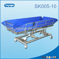 SK005-10 Disabled Elderly Rehabilitation Furniture