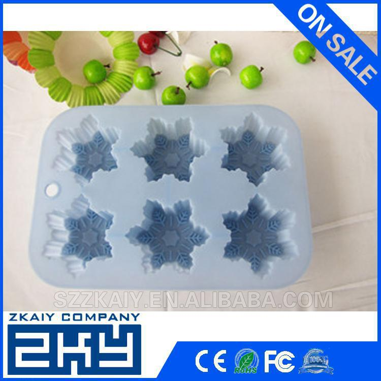 Fashion new design personalized ice cube tray