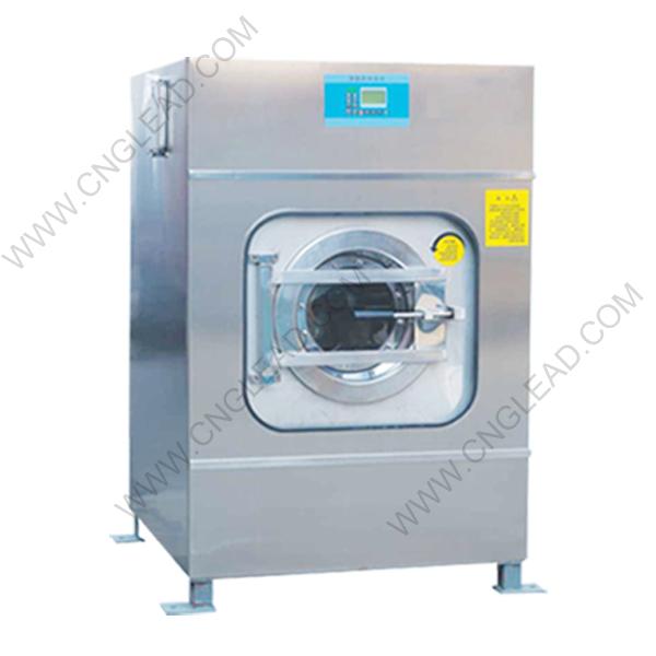 heavy duty washing machine for sale