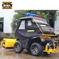 Wholesale 13HP Powerful Professional ATV Snow Blower