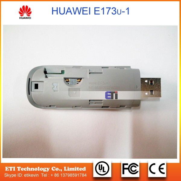 Factory New Product Unlock Alcatel Modem 4G Modem