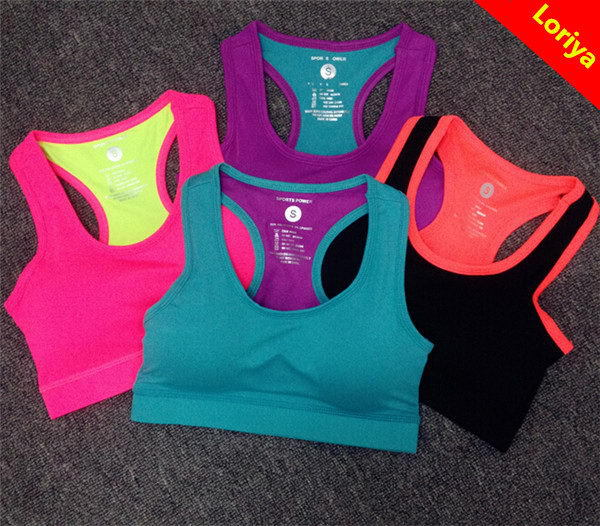 Top level manufacture new products body shaper sport bra