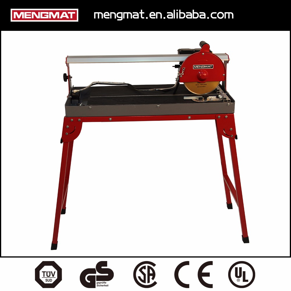 tile cutting machine ctc550 7 wet tile saw cutter water pump for tile saw