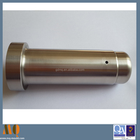 High Precision Draw Punches for Mold