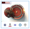 professional Customized reduction gear made by whachinebrothers ltd.