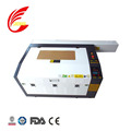 40w 50w 60w co2 laser engraving cutting machine laser engraver