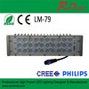 indoor led & outdoor led high power supply mw 150w led module 40w 50w 60w