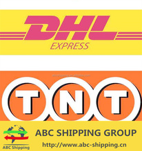 FedEx, DHL, UPS, TNT Shipping Courier delivery express From Beijing to Australia