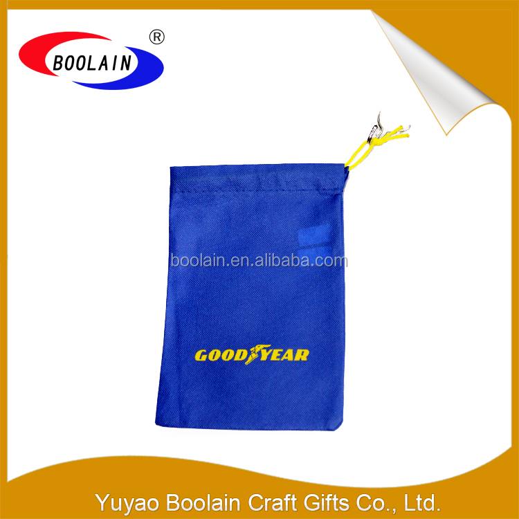 Import china products drawstring shoe bag from alibaba premium market