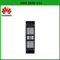 Huawei OptiX OSN 9800 U32 WDM 12.8 T communications with 32 Slots