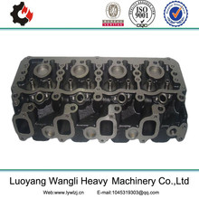 Good Quality Engine Spare Parts Cylinder Head