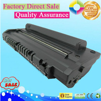 Laser Toner Cartridge Samsung ML1710 for Samsung ML-1750/SCX4016/4216/4216F/SF565P