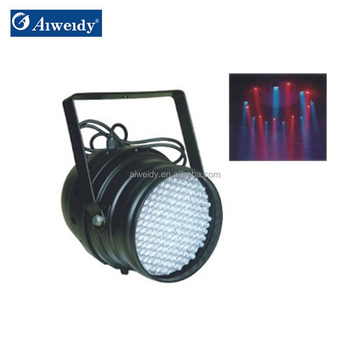 professional disco party light 25w led moving head stage light led 177pcs led par stage lighting