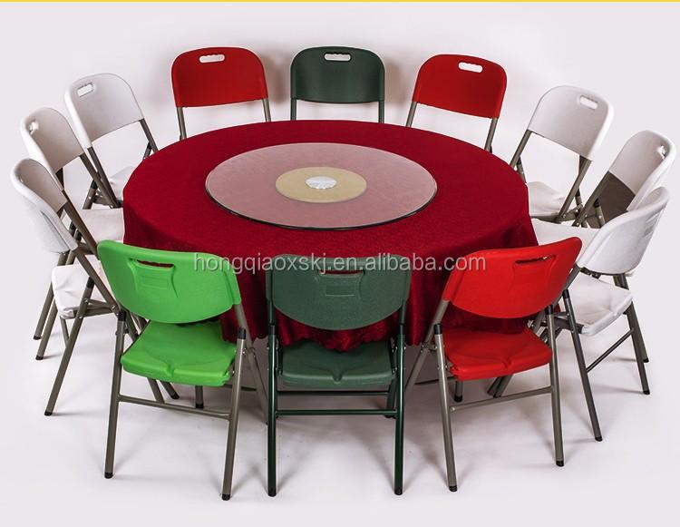 6 Cheap Plastic Folding Half Banquet Dining Table For  : 6 cheap plastic folding half banquet dining from www.alibaba.com size 750 x 581 jpeg 87kB
