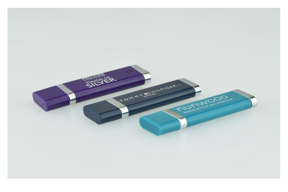 Wholesale Bulk 2gb Usb Flash Drives With Free Logo Buy