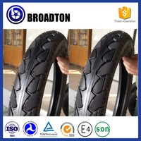Hot Sale China High Quality Cheap Motorcycle Tire 275-14 80/100-14