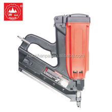 Gas Power Nail Gun Gas Concrete Nailer