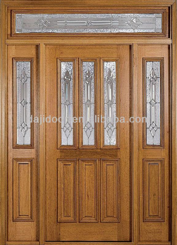 Front Door Texture exterior wood doors and frames dj-s9936msths - buy doors,wood